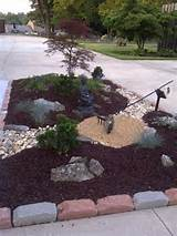 zen garden summer ideas part ii pinterest
