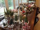 More Christmas Ideas To Decorate Your Home Christmas Traditions With ...