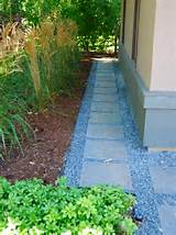 Pictures of garden pathways and walkways | DIY Shed, Pergola, Fence ...