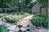home images crushed stone path crushed stone path facebook twitter ...