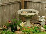 corner garden landscaping ideas 22 astonishing corner garden ideas