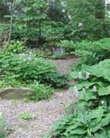 Garden Designer s Bloglink 5 Regional Ideas Miss Rumphius 39 Rules