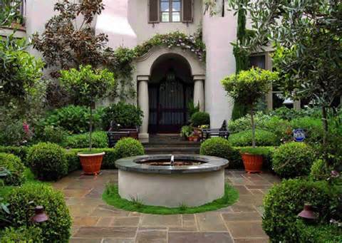 landscaping_ideas