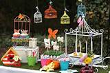 nease whimsicial spring party table for kids jpg