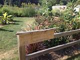 Public Gardens Where You Can See Vegetable & Herb Gardens - Bonnie ...
