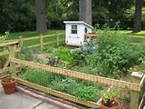 the garden site garden design and installation by madison farmworks