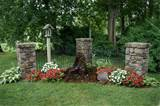 Memorial Garden Ideas. Memorial Prayers For Loss Of Child. View ...