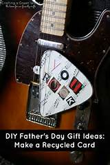 Are you hunting for Father's Day gift ideas? Make your dad a ...