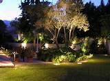 Landscape Lighting ideas | Outdoor lighting ideas | Pinterest