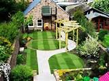 déco jardin extérieur : 20 exemples pour les mains vertes