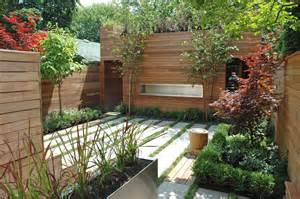 ... designs and tagged Small backyard designs . Bookmark the permalink