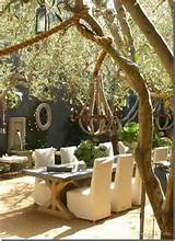 ideas lotto dreams restoration hardware outdoor a outdoors garden