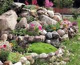 Creare un bel giardino - progettazione giardini - Creare un bel ...