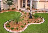 Garden Edging Design Ideas - Get Inspired by photos of Garden Edging ...