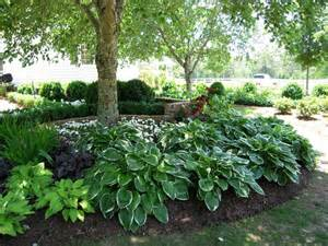 shade garden - Google Search | Shade Garden Ideas | Pinterest | Shade ...