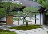 Small Japanese Gardens Ideas