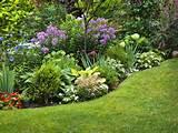 Vorgarten anlegen - Einfache Ideen umsetzen | Gartengestaltung ...