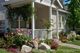 Idea home landscaping: Home landscaping designs surrounding