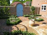 Gardens From The J & S Scapes Portfolio - Landscape Gardeners & Garden ...