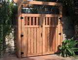 los angeles wood driveway gates beautiful entry gates