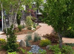 inspirations urban garden country garden party decoration ideas
