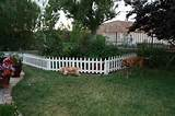 tophers world home garden pinterest