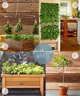 lovely | Home & Garden Ideas | Pinterest