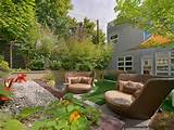 30 amazing outdoor landscape design pictures and ideas for perfect