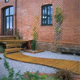 Garden decking and patio ideas | Garden decking and patio ideas ...