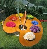 18 Image of the Garden Decoration Ideas and Best Pictures