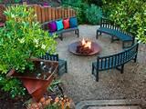 ... Ideas | Outdoor Design - Landscaping Ideas, Porches, Decks, & Patios