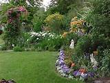 english garden | Garden & Outdoor Living Ideas | Pinterest