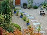 path idea garden dreams pinterest