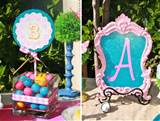 Alice in Wonderland / Mad Hatter , Alice in Wonderland Party Ideas ...