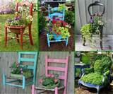 ... decoration for your garden | Home Design, Garden & Architecture Blog