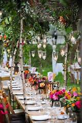Garden Party Ideas | Outdoor Dining and Entertaining Ideas | Pinterest