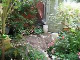 Courtyard Designs, Courtyard Viavertumni Com Jpg, Small Courtyards ...