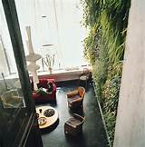 45 Indoor Garden Design Ideas | Furnish Burnish